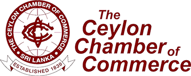 Ceylon Chamber of Commerce